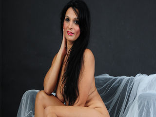 BeautyoftheWeb Girl sex-Visit my very erotic