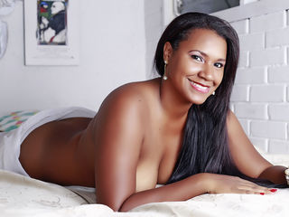 dahianalatina Marvellous Big Tits LIVE!-hello guys I am a