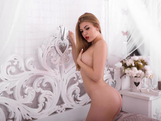 CamomillaN Masturbate- i am little curious
