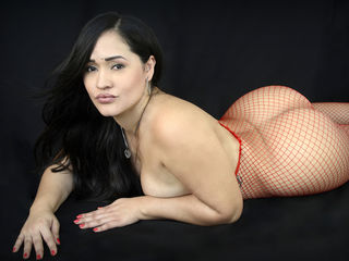 KEIJISTAR2 Addicted live porn-Why should You visit