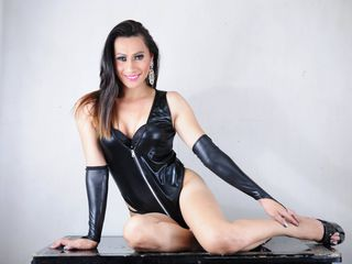 xxAMANDATOPxx Jasmin Live-Looking for Fun?