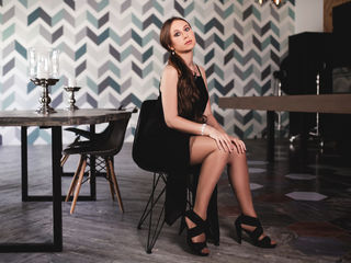 AstuteBrooke XXX Girls-I am a very active