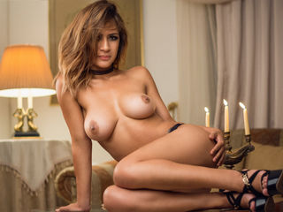 AngelinaHaze -Hello I am Angelina