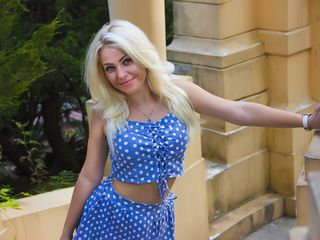 JessForLove Real Sex chat-