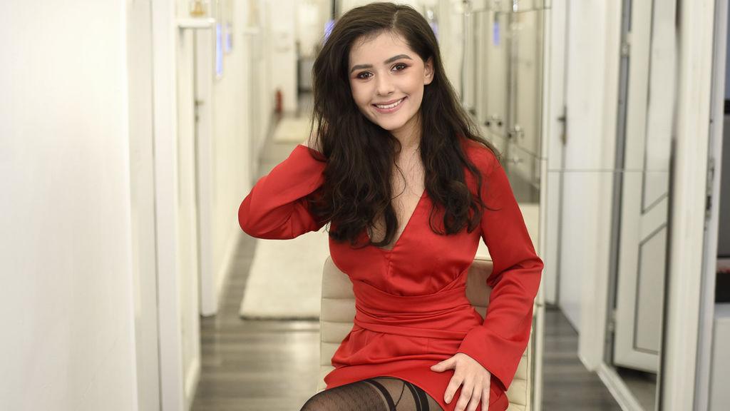 SofieLorelay Jasmin