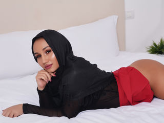 MalakArabian Real Sex chat-I am a lovely and