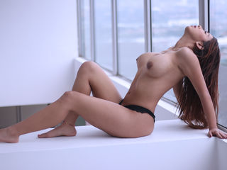 MelannieBlue -I m a sweet girl