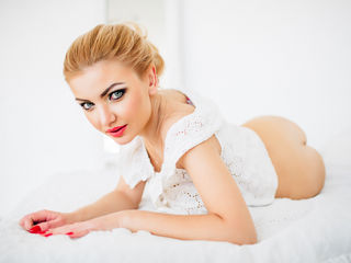 Luxxandra -Passion and pleasure