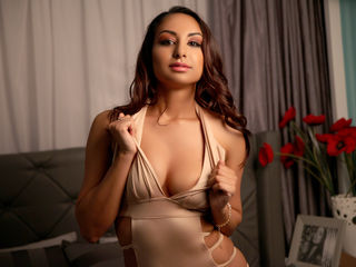 EntrancingKenzie Unimaginable Masturbate live-Hello guys I am a