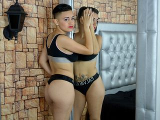 titsbigNsweet -I am a hot girl with