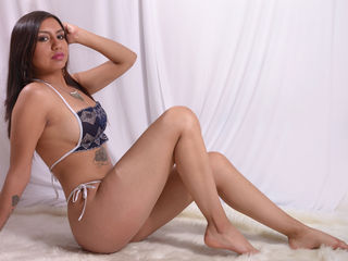 DannaJake Marvellous Big Tits LIVE!-Hello everyone I am