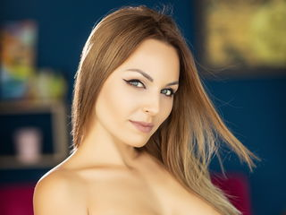 DiamondSerena - quot An intelligent
