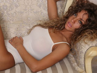 AlisaRubleva Addicted live porn-I have know