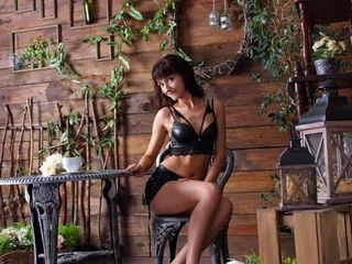 Scarlettka -I m a hot girl who