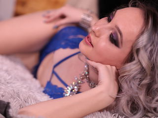 ChloeGrace Marvellous Big Tits LIVE!-I m actually a sweet