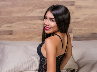 HelenJoss Real Sex chat-Hi guys I m Helen