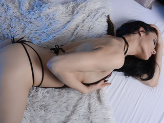 DelightfulMia -Delightful girl who