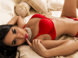 ExoticSweety -I m the hottest Indi