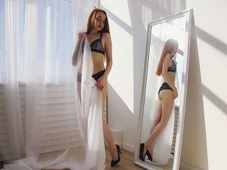 DorisFireBaby Marvellous Big Tits LIVE!-I m just a girl who