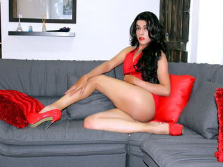 GhiaGoldents online sex-I am a hot girl and