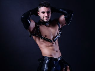 Voir le liveshow de  69sexyboy4u de Livejasmin - 29 ans - Hey-hey ;o Cheerful personality here! Come into my private room if you want to be blown away ...
