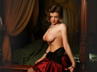 Voir le liveshow de  Adna de Livejasmin - 37 ans - I'm naughty, I like to have fun together and talk about sex enter the Private and tell me what you  ...