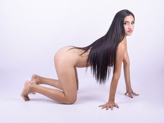 ViancaShaws -I am a naughty and