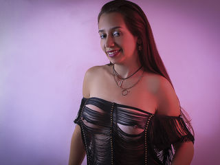 KonnyMills -Hello welcome to my