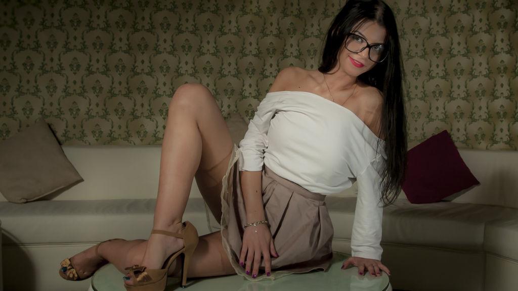 Alexisadelle Jasmin