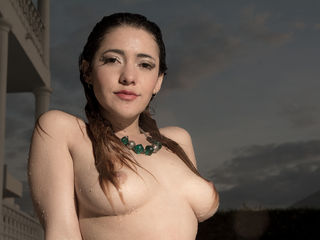 LindsayQueens -Erotic romantic fun