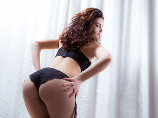 HelenaMio -A real beauty hot