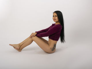 AntonellaAsscani -Hey guys welcome to
