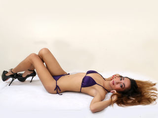 wildNicolewet Girl sex-i am nicole  and i