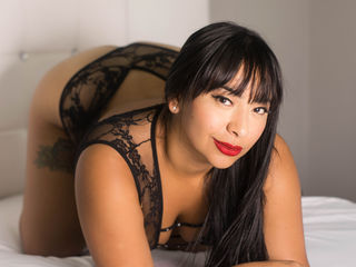 BrittanyMartins Latina Webcam girl