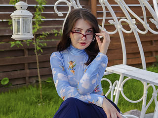 MariaStuardX -i am a very friendly