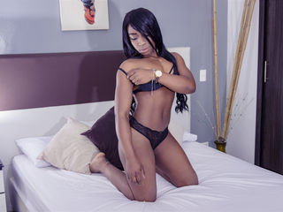 HollyBristol Girl sex-Sometimes just to