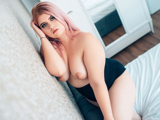 SyndraLyon Big Tits!-I m a 21 years old