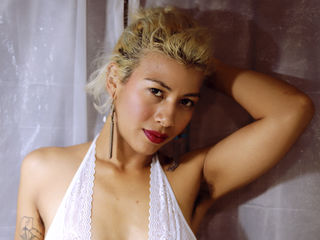 SweettSexx -I want fantasies my