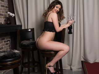 AliciaNeal -Seduce my mind and
