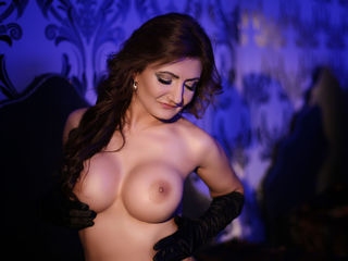 PervertSubSlut Live Jasmin-I love to touch the