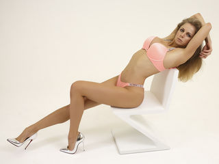 EvaGlam Girl sex-Hello, Im Eva,