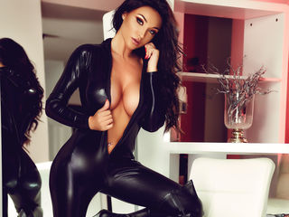 Raakell Marvellous Big Tits LIVE!-Indulge in me Let me
