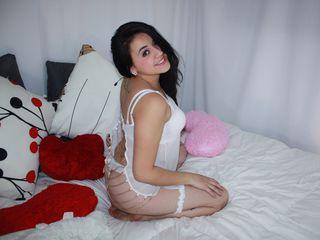 LianaHart -I am an adorable and