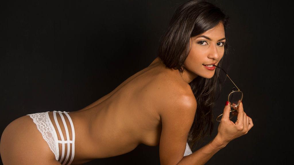 AmySquirttx Jasmin