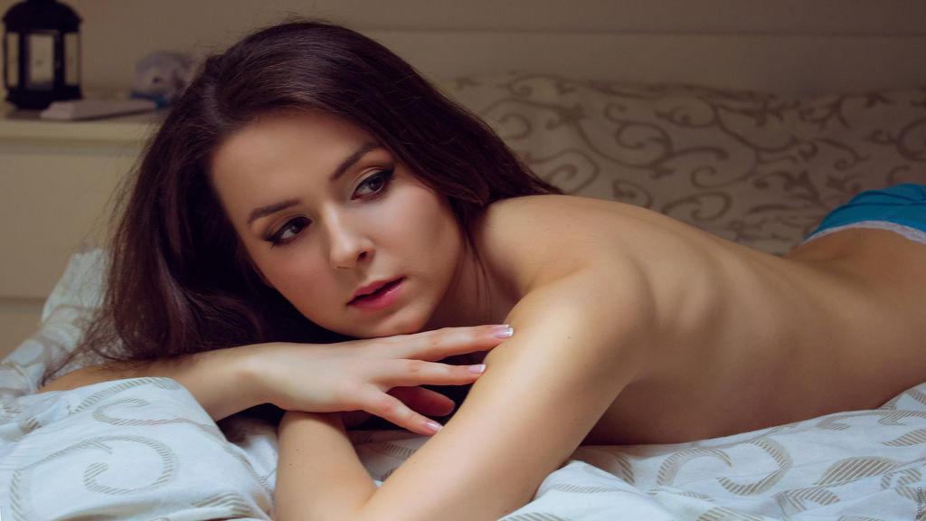 AliceBrie Jasmin