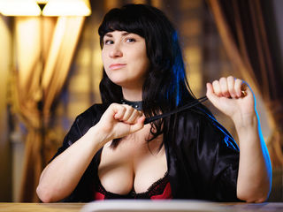 EnigmaHearty -I Love to tease n be