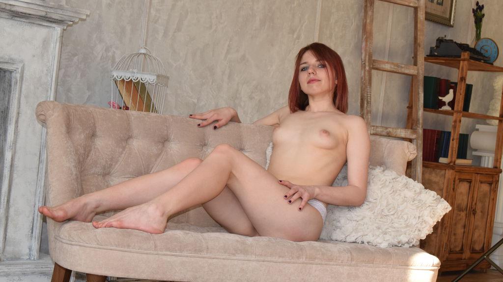 LilaToy Jasmin