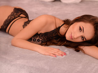 ClaireVony Adults Only!-Hi I m Claire D I m