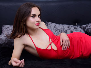 I'm 21 Years Of Age, People Call Me GemmaStiff, I'm A Live Cam Cute Transsexual