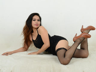 Airealle Marvellous Big Tits LIVE!-Hi guys welcome here
